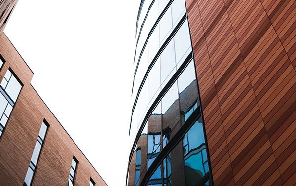 The revised Building Regulations cladding regulations (affecting residential property)