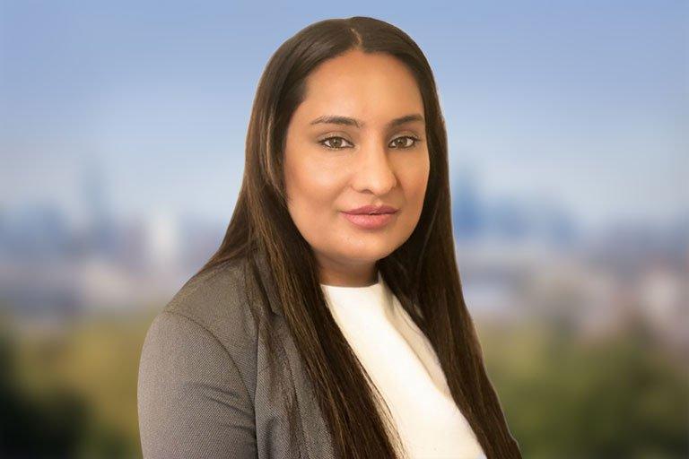 Talitha Degwa
