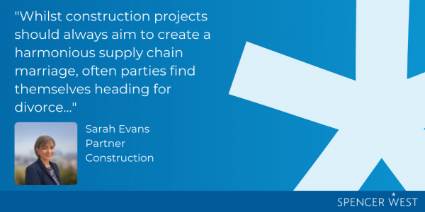 Our Construction Partner Sarah Evans is published in key industry title PBC Today