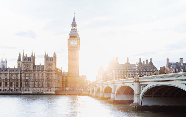 Announcement of tax measures by the UK authorities for the support of businesses and individuals