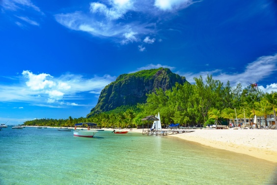 A comprehensive guide to establishing a closed or open-end investment fund in Mauritius
