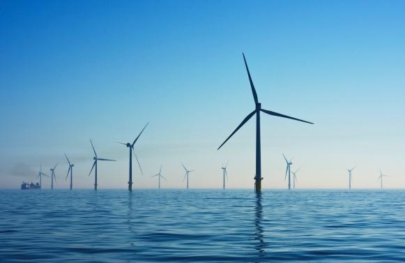 UK's Hydrogen Strategy