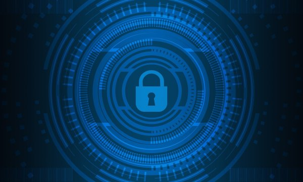 Data Protection – where are we now?