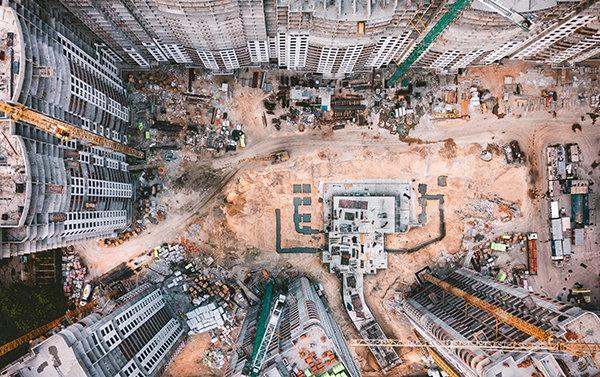 Construction Timebomb? Detonation date 1 March 2021